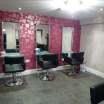 Cherries Hair and Beauty Coningsby
