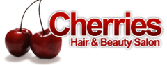 Cherries Hair & Beauty